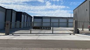 Are Storage Units a Good Investment?   Luxelocker storage spaces